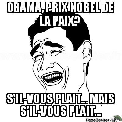 yao-ming-obama-prix-nobel-de-la-paix