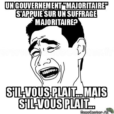 yao-ming-un-gouvernement-majoritaire-sappuie-sur-un-suffrage-majoritaire