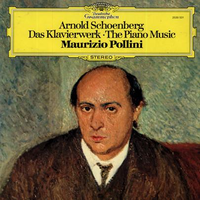 Schoenberg-Pollini