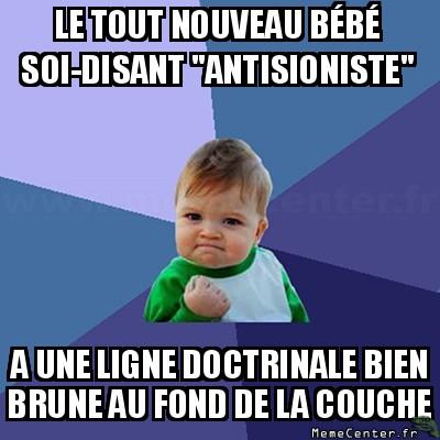 success-kid-le-tout-nouveau-bebe-soi-disant-antisioniste-a-une-ligne-doctrinale-bien-brune-au-fond-de-la-couche