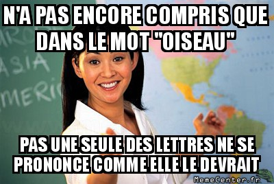 unhelpful-high-school-teacher-dans-le-mot-oiseau
