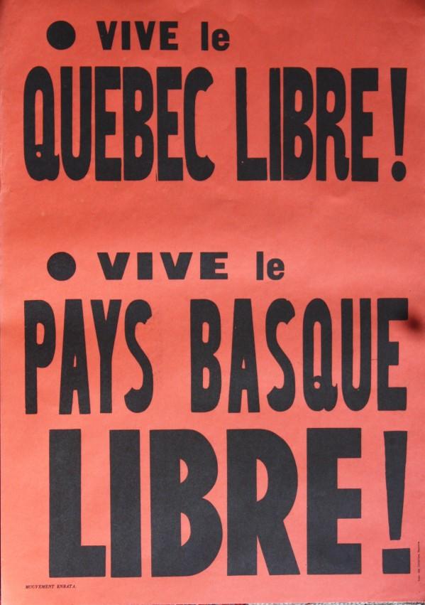 Vive-Pays-Basque-Quebec-libre