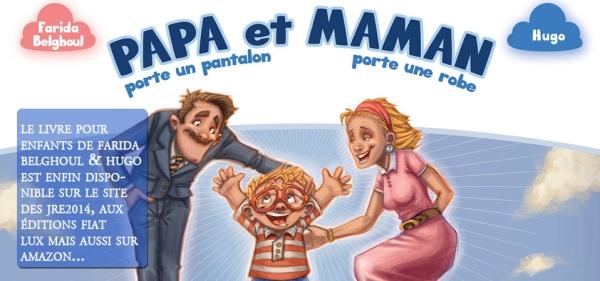Papa_Maman_Belghoul