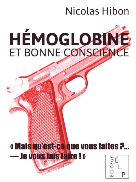 Hibon-Hemoglobine