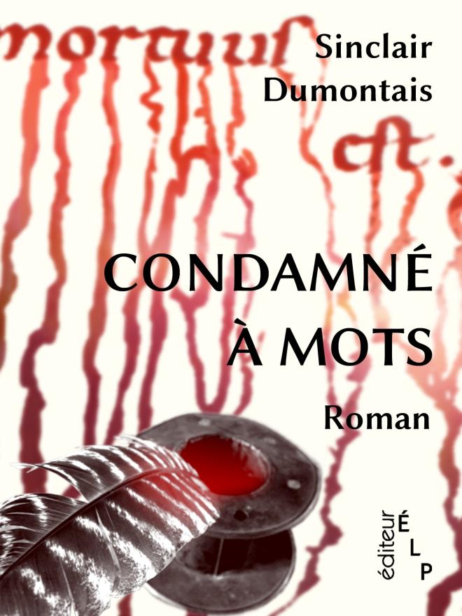 condamne-Dumontais