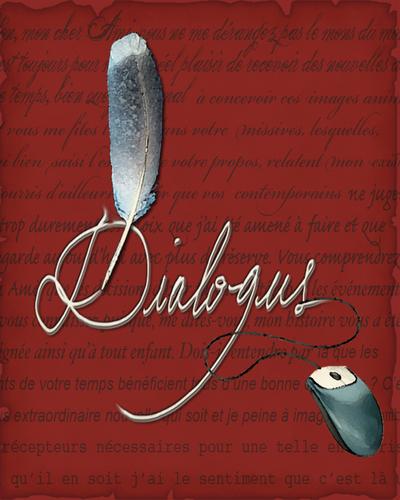 Dialogus-A