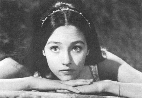 Juliet-Capulet