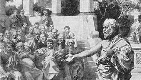 B-Socrates-crowd