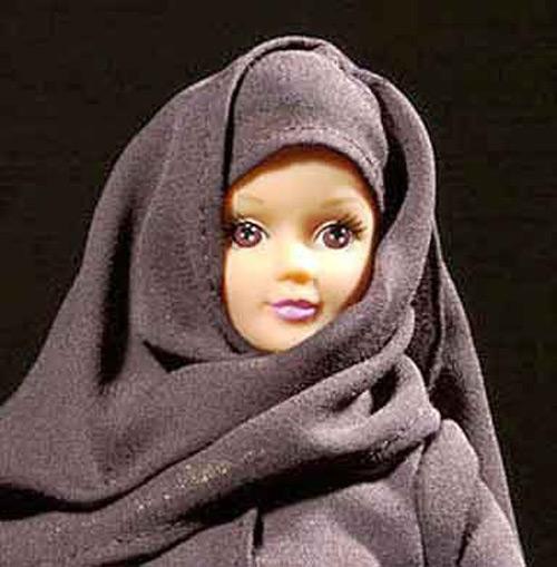 barbie_au_hidjab