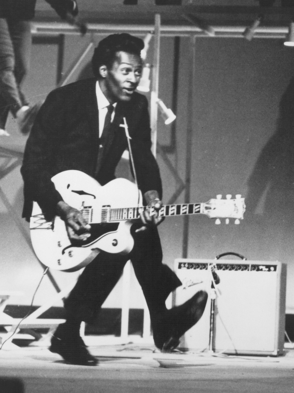 chuck-berry-B-Goode