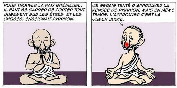 Paradoxe-de-Pyrrhon