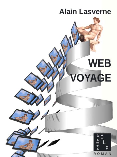 Web-voyage