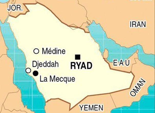 arabie-saoudite-autre-carte