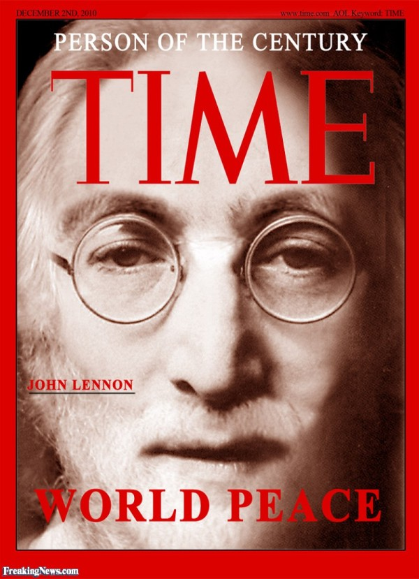 Old-John-Lennon-Time
