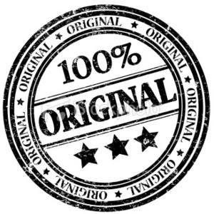 Original-100-