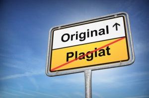 original-pas-plagiat