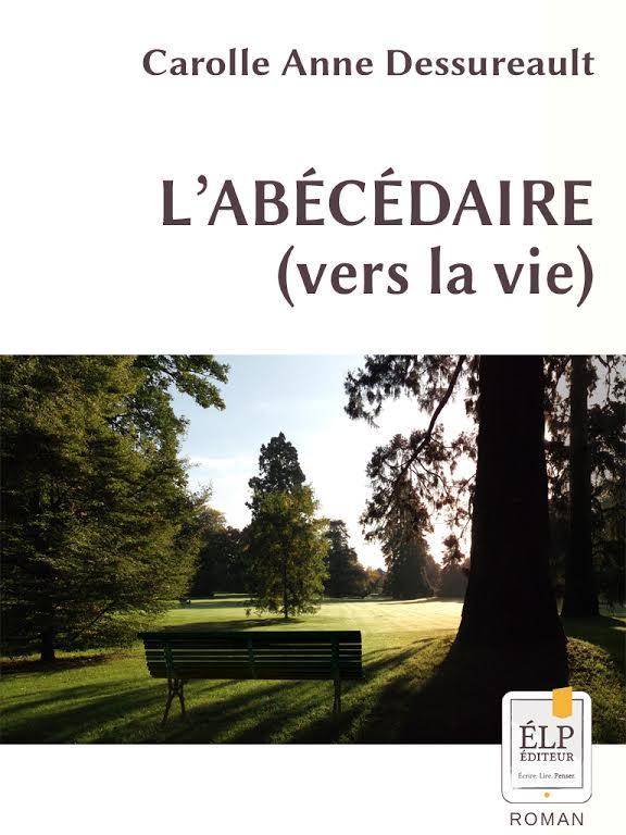 Abecedaire-CAD