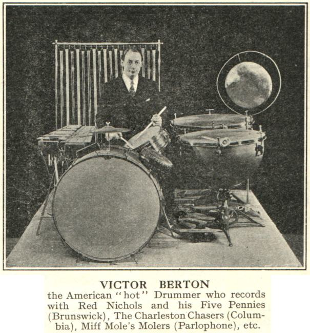 batterie-avec-timbales