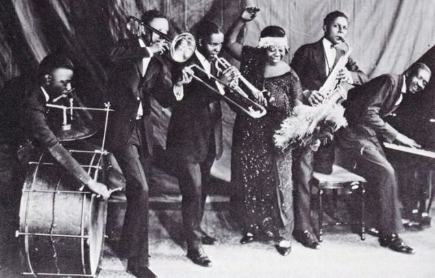 Ma-Rainey-Orchestra