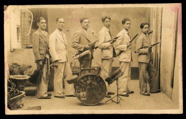 Orchestre-de-profil