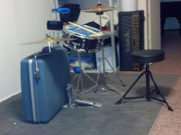 suitcase-drum-kit