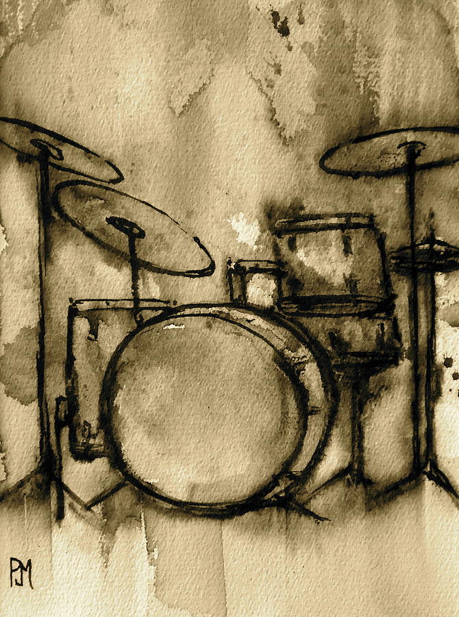 vintage-drums-pete-maier
