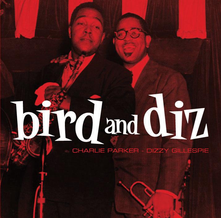 bird-and-dizz