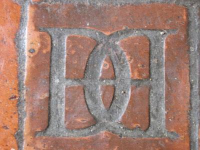Henri-II-Symbol