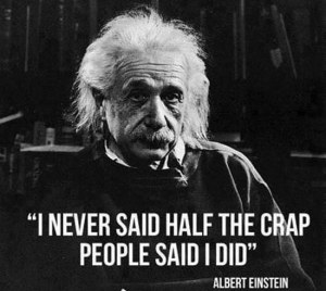 albert-einstein-about-his-quotes