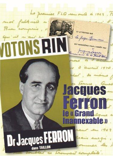 Ferron-RIN