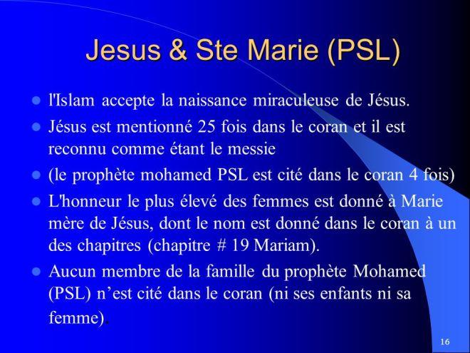 Jesus-dans-le-coran