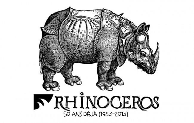 Part-Rhino