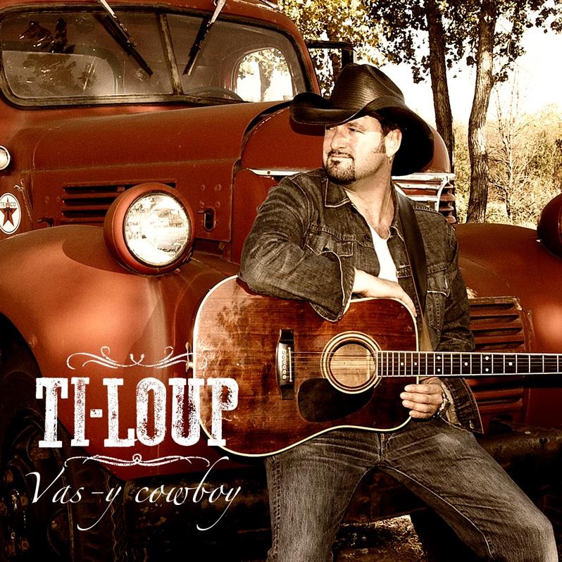 Ti-loup-cowboy