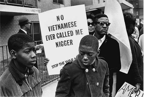 vietnamese-nigger