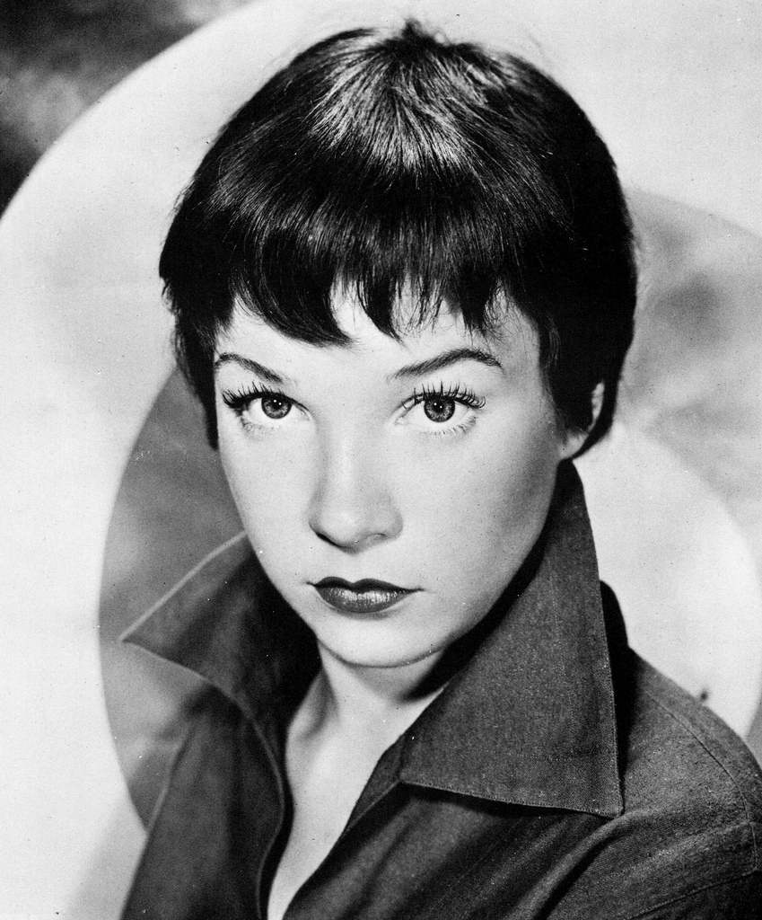 Young-Maclaine