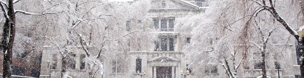 Athanase-en-hiver