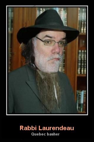 laurendeau-en-rabbi