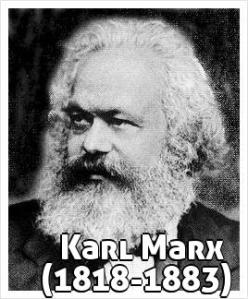 Marx-0-Rottenecards_49698949_wtvn5nmkk5