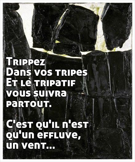 Tripatif-13-Rottenecards_236995_7g434tbqsb