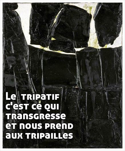 Tripatif-2-Rottenecards_53988912_22fzkydb3x