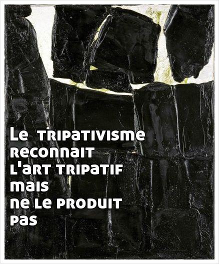 Tripatif-4-Rottenecards_72191733_jnfdxf4bsm