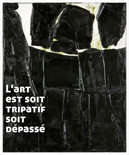Tripatif-7-Rottenecards_40357198_ggdvpjbmf4