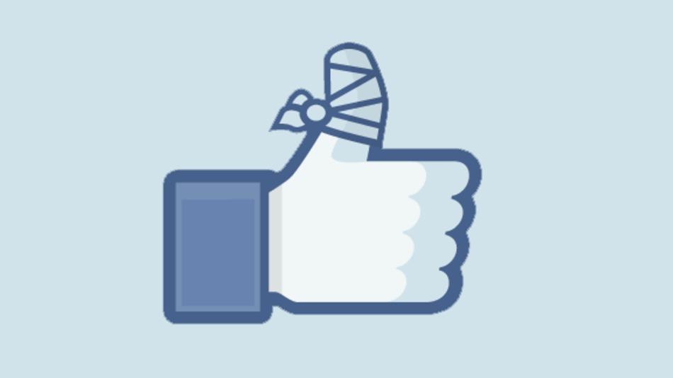 facebook-pansement-au-pouce
