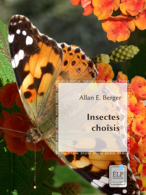 Berger-Insectes-choisis