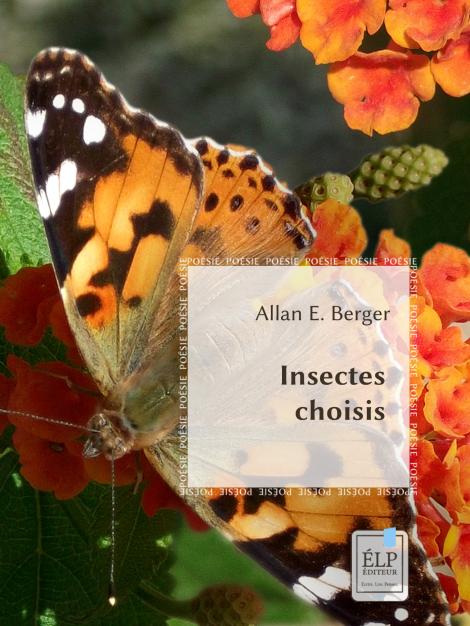 Berger-Insectes-choisis