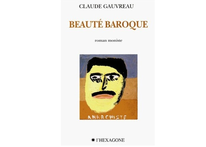 Gauvreau-Beaute-baroque