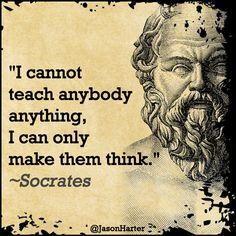 Socratisme
