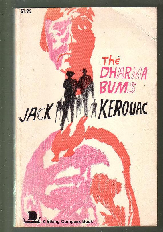 Dharma-Bums