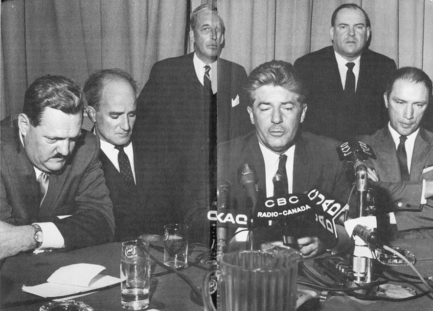 Les-trois-colombes_10-sept-1965