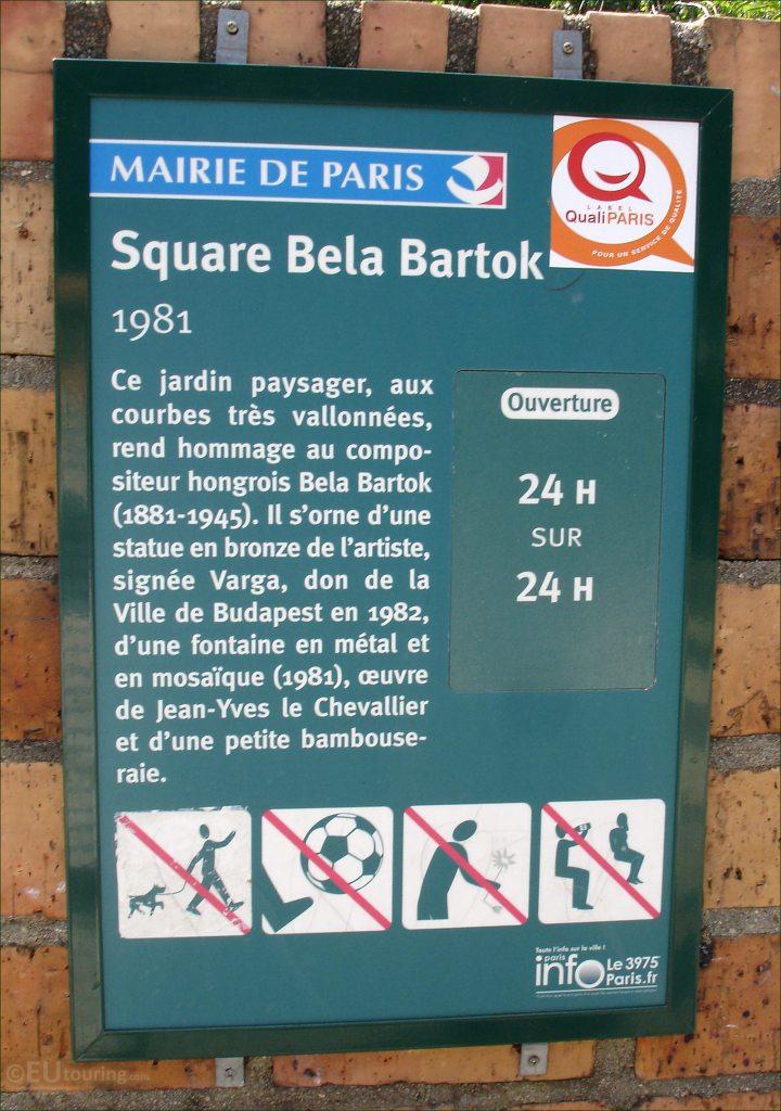 square_bela_bartok-1